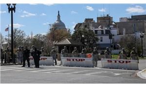 ABD Kongresi'nde 'dış tehdit' alarmı