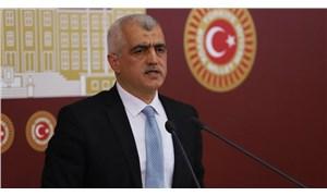 Anayasa Mahkemesi, Gergerlioğlu kararının gerekçesini açıkladı