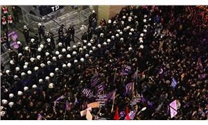 Cinsiyet Eşitsizliği Raporu: Türkiye 156 ülke arasında 133'üncü