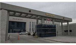 Danıştay'dan dikkat çeken 'güvenlik soruşturması' kararı: Hukuka aykırı