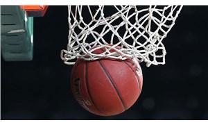 Galatasaray Kadın Basketbol Takımı'nda 5 sporcu koronavirüse yakalandı