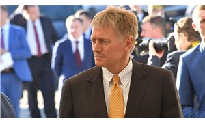 Peskov: ABD Ukrayna'ya asker gönderirse ekstra adımlar atmak zorunda kalırız