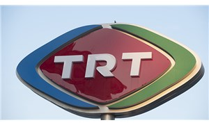 TRT'den harem selamlık sınavla ilgili açıklama