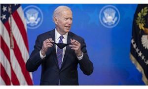AB'den Biden'a anlaşma çağrısı