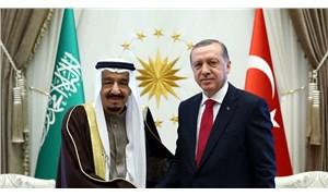 Arabistan'ın ödemediği borç Meclis gündeminde: Suud anlaşmasında peşkeş mi var?