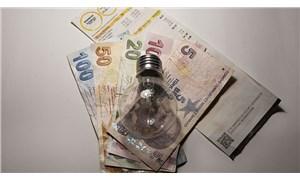 Bakan açıkladı: 3,8 milyon elektrik faturası ödenemedi, abonelerin elektriği kesildi