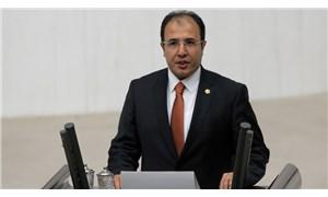 """Bakü Büyükelçiliği'ne eski AKP'li vekil atandı: """"Büyükelçilik makamları AKP'li vekillerin emeklilik projesi değildir"""""""