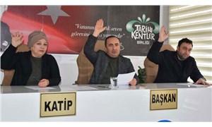 Cumhur İttifakı kendi belediye başkanını gözden çıkardı