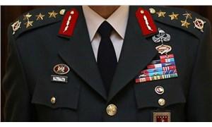 Emekli amirallerin Montrö bildirisi | İktidar tepki gösterdi; soruşturma başlatıldı