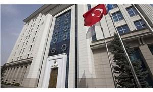 Emekli amirallerin bildirisi ardından Erdoğan'dan toplantı kararları