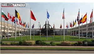 İslamcıların NATO nöbeti