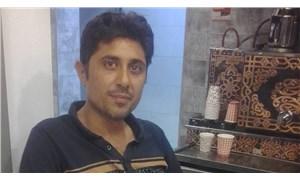 Balıkesir'de Seda Kayadelen, evli olduğu Emrah Kayadelen tarafından katledildi