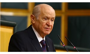 Emekli amiraller için 'rütbeleri sökülmeli' diyen Bahçeli, 2004'de 313 generale 'iktidarı uyarmaları' için mektup yazmış!