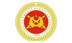 Emekli Subaylar Derneği'nden MSB'ye yalanlama: Kınama ifadesi kullanılmadı