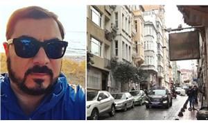 Covid-19'a yakalanmıştı: Fenerbahçe kongre üyesi Oğuzhan Sarıoğlu evinde ölü bulundu