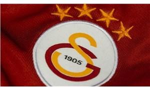 Galatasaray'dan, Galatasaray Lisesi'ne atanan Fenerbahçeli müdürün açıklamasına tepki: Derhal istifa etmeli