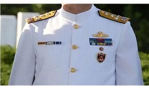 Gözaltına alınan emekli amiraller perşembe gününe kadar emniyette tutulacak