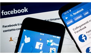 Kişisel Verileri Koruma Kurulu, Facebook hakkında inceleme başlattı