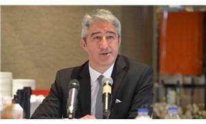 Mehmet Oktay, 2 yıllık görev süresini değerlendirdi