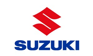 Suzuki, iki fabrikasında üretimi durdurdu