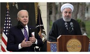 ABD ve İran'dan nükleer anlaşma konusunda 'dolaylı görüşme taktiği'
