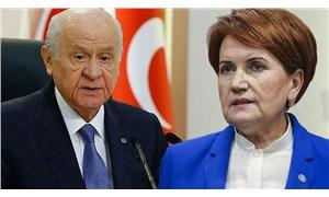 Bildiriye imza atan amiraller Meral Akşener ve Devlet Bahçeli'ye dava açıyor