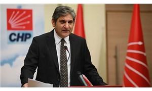 CHP'li Erdoğdu: Yargılamaları TRT ekranlarından canlı yayında vereceğiz