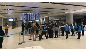 İngiltere, Türkiye'den gelen yolcular için şartlarını yeniledi