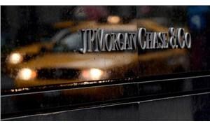JP Morgan, Türkiye'nin yıl sonu enflasyon tahminini yükseltti
