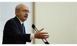 Kılıçdaroğlu: Ne darbesi ya
