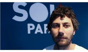 SOL Parti Başkanlar Kurulu üyesi İşleyen, 'AKP'yi SOL'la kurtul' kampanyasını anlattı