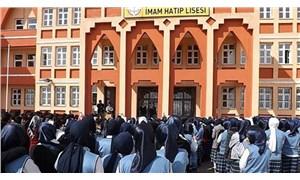Veliler ve öğrenciler yine dikkate alınmadı: MEB'in tercihi yine imam hatip