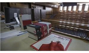 497 kişinin yargılandığı FETÖ davasında karar