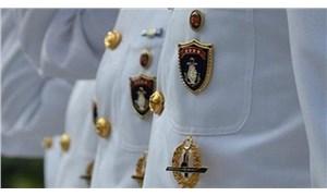 Bazı üniversiteler bildiriye imza atan amirallerin isimlerini web sitesinden kaldırdı