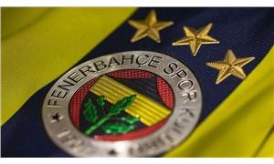 Fenerbahçe, 1959 öncesi şampiyonluk belgelerini TFF'ye iletti