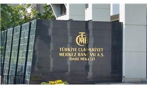 Merkez Bankası, vadeli repo ihalesiyle piyasayı 75 milyar lira fonladı