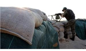 MSB duyurdu: Afrin'de iki asker yaşamını yitirdi