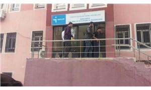 'Urfa'da 2 İŞKUR personeli darp edildi' iddiası