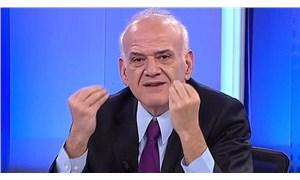 Beşiktaş'tan Ahmet Çakar'a tepki: Hukuki işlemler başlatıldı
