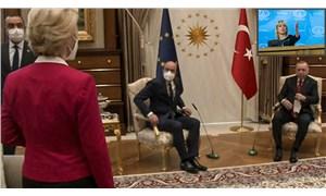 Koltuk krizine Rusya'dan yorum: Müzakereler sırasında her şey olabilir