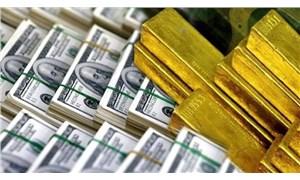 Merkez Bankası'nın rezervleri azalmaya devam ediyor: Bir haftada 3 milyar dolar