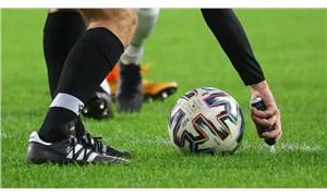 Süper Lig'de 5 haftanın maç programı açıklandı