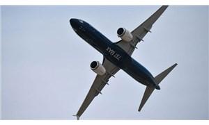 Boeing 737 Max uçaklarında yeni sorun tespit edildi