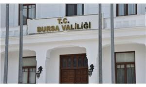 Bursa'da bazı eğitim kurumlarında uzaktan eğitime geçiliyor