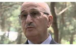 FETÖ'den yargılanan Yusuf Bekmezci'ye 17 yıl 4 ay hapis cezası