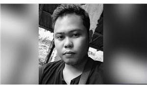 Filipinler'de Covid-19 yasağını ihlal ettiği için '300 squat' cezası verilen kişi yaşamını yitirdi