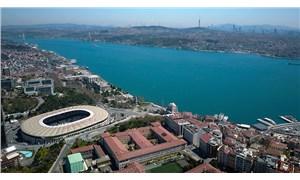 İstanbul'da 3 askeri alan 'millet bahçesi' yapılacak