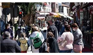 İzmir kenti nasıl- neye dönüşüyor?