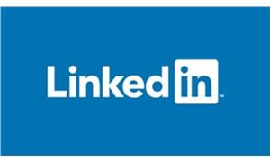 Linkedln: 500 milyon kullanıcının verileri çalındı, açık artırmada satışa çıkarıldı