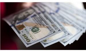 Merkez Bankası anketi: Yıl sonu dolar kuru ve enflasyon beklentisi yükseldi